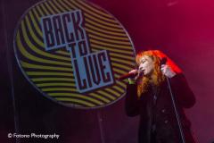 Froukje-Back-To-Live-festival-Fotono-21-03-2021-004