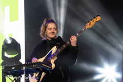 Froukje-Back-To-Live-festival-Fotono-21-03-2021-005