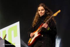 Froukje-Back-To-Live-festival-Fotono-21-03-2021-006