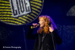 Froukje-Back-To-Live-festival-Fotono-21-03-2021-007