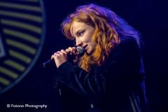 Froukje-Back-To-Live-festival-Fotono-21-03-2021-008