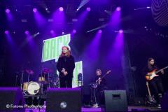 Froukje-Back-To-Live-festival-Fotono-21-03-2021-011