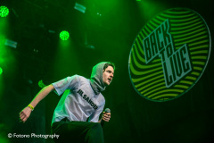 Gotu-Jim-Back-To-Live-festival-Fotono-21-03-2021-002