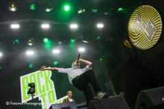 Gotu-Jim-Back-To-Live-festival-Fotono-21-03-2021-004