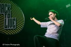 Gotu-Jim-Back-To-Live-festival-Fotono-21-03-2021-005