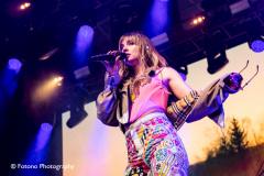 Maan-Back-To-Live-festival-Fotono-21-03-2021-004