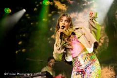 Maan-Back-To-Live-festival-Fotono-21-03-2021-005