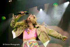 Maan-Back-To-Live-festival-Fotono-21-03-2021-006
