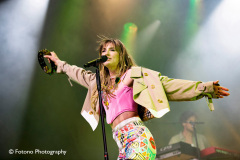 Maan-Back-To-Live-festival-Fotono-21-03-2021-008