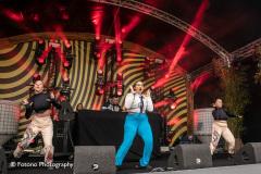 Numidia-Back-To-Live-festival-Fotono-21-03-2021-001