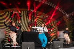 Numidia-Back-To-Live-festival-Fotono-21-03-2021-002
