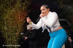 Numidia-Back-To-Live-festival-Fotono-21-03-2021-003