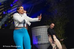Numidia-Back-To-Live-festival-Fotono-21-03-2021-007