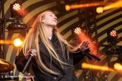 S10-Back-To-Live-festival-Fotono-21-03-2021-005