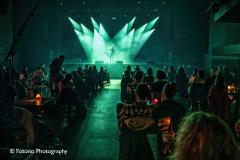 S10-Podium-Victorie-29-04-2021-Fotono013