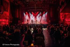 Altin-Gun-Podium-Victorie-29-04-2021-Fotono-005