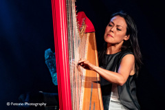 Lavinia-Meijer-Podium-Victorie-10-06-2021-Fotono-001