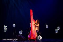 Lavinia-Meijer-Podium-Victorie-10-06-2021-Fotono-002