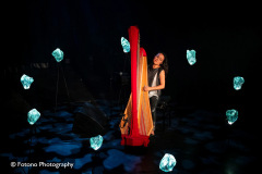Lavinia-Meijer-Podium-Victorie-10-06-2021-Fotono-009