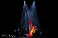 Lavinia-Meijer-Podium-Victorie-10-06-2021-Fotono-012