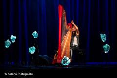 Lavinia-Meijer-Podium-Victorie-10-06-2021-Fotono-013