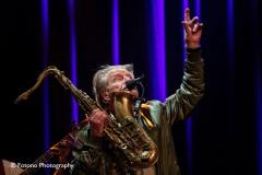 Hans-Dulfer-Podium-Victorie-11-06-2021-Fotono-015