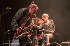 Hans-Dulfer-Podium-Victorie-11-06-2021-Fotono-019
