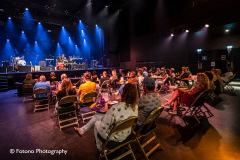 Blaudzun-Podium-Victorie-13-06-2021-Fotono-001