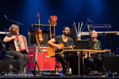 Blaudzun-Podium-Victorie-13-06-2021-Fotono-002