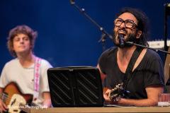 Blaudzun-Podium-Victorie-13-06-2021-Fotono-005