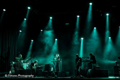 Blaudzun-Podium-Victorie-13-06-2021-Fotono-008