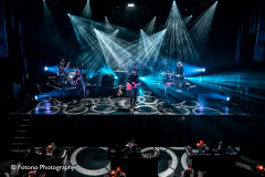 Blaudzun-Podium-Victorie-13-06-2021-Fotono-012