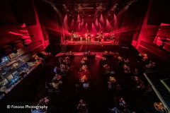 Blaudzun-Podium-Victorie-13-06-2021-Fotono-013