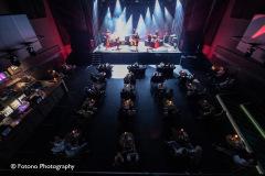 Blaudzun-Podium-Victorie-13-06-2021-Fotono-014