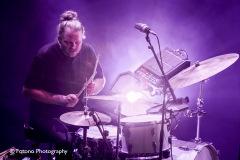 Blaudzun-Podium-Victorie-13-06-2021-Fotono-017