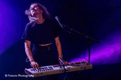 Blaudzun-Podium-Victorie-13-06-2021-Fotono-018