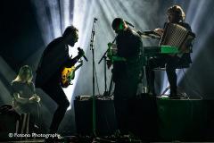 Blaudzun-Podium-Victorie-13-06-2021-Fotono-020