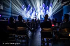 Blaudzun-Podium-Victorie-13-06-2021-Fotono-024