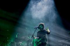 Blaudzun-Podium-Victorie-13-06-2021-Fotono-029