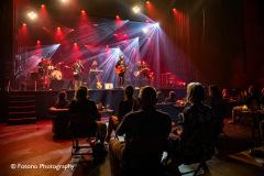 Blaudzun-Podium-Victorie-13-06-2021-Fotono-033