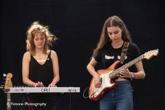 Froukje-Podium-Victorie-27-06-2021-Fotono-003