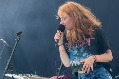 Froukje-Podium-Victorie-27-06-2021-Fotono-017