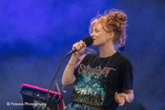 Froukje-Podium-Victorie-27-06-2021-Fotono-020