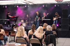 Froukje-Podium-Victorie-27-06-2021-Fotono-028