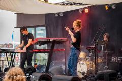 Froukje-Podium-Victorie-27-06-2021-Fotono-036