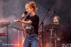 Froukje-Podium-Victorie-27-06-2021-Fotono-037