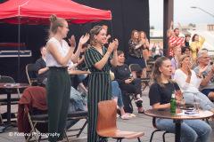 Froukje-Podium-Victorie-27-06-2021-Fotono-046