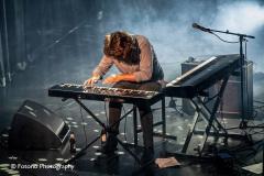 Grollo-Podium-Victorie-30-06-2021-Fotono-013