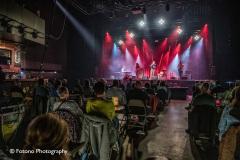 Grollo-Podium-Victorie-30-06-2021-Fotono-017