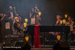 Wende-SinfoniettaCarre16-07-2021-002